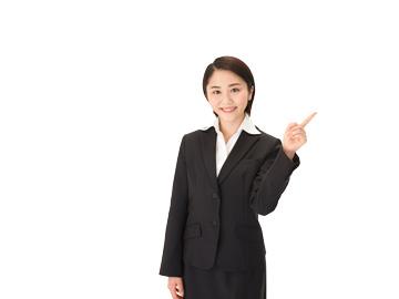【必見!】就職用証明写真って普通の証明写真とどこが違うのか。東京農工大学、相模女子大学、国士舘大学、法政大学、専修大学、東京医療保健大学、中央大学、一橋大学、東京農業大学、神奈川県立産業技術短期大学校、東京工業大学、成蹊大学、東京女子大学、明治大学、専修大学、東京都立大学、桐朋学園専門学校、日本薬科大学、日本大学、東京女子大学他のお客様お疲れさまでした。