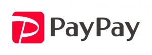 本店はPayPayでのお支払いが可能です